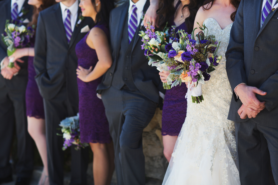 visual-lyrics-austin-weddings-bish-urbanelli-2015-5