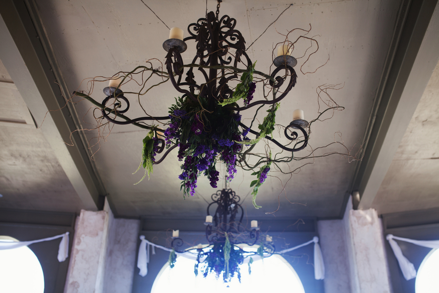 Astounding Chandelier Lyrics Blog Pictures - Chandelier Designs ...