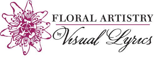 Visual Lyrics Logo