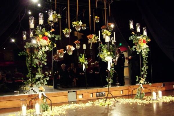 visual-lyrics-ceremony21BE3B5CFE-8EDC-B1E3-3020-485B297BA28E.jpg