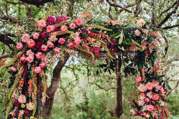 visual-lyrics-wedding-ceremony-2016-017D73B74A-591B-B830-B96C-6E7E5AAE2FA0.jpg