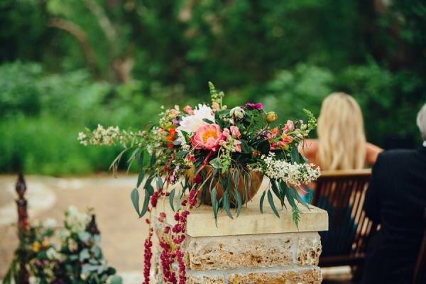 visual-lyrics-wedding-ceremony-2016-06F36B83CC-624B-4071-5AFA-E5EA9C9D8E09.jpg