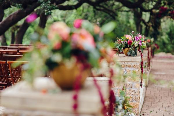 visual-lyrics-wedding-ceremony-2016-07334E45C3-81DD-913A-64FB-9ED691126055.jpg