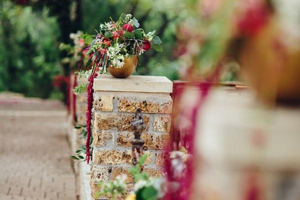 visual-lyrics-wedding-ceremony-2016-092E4AA934-0A13-077B-6888-322C942E4AE0.jpg