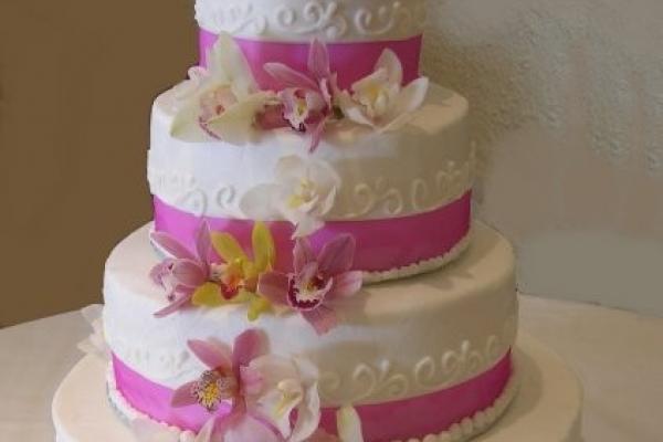 visual-lyrics-cake-decoration1208C99CBE-5FDF-CEA6-15F7-B29C160AF488.jpg