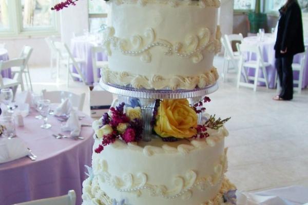 visual-lyrics-cake-decoration136C5917ED-7869-D099-2F9A-F47544AC17E0.jpg