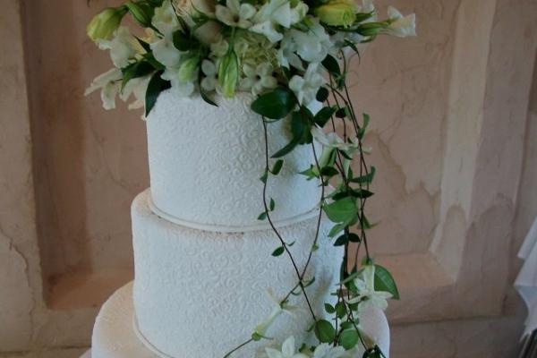 visual-lyrics-cake-decoration159955B822-2619-6840-5271-63D9662F52DF.jpg