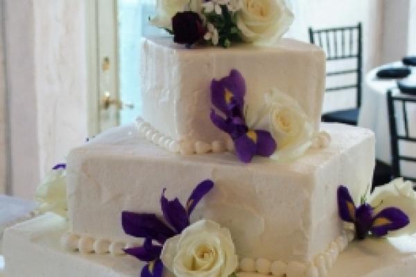 visual-lyrics-cake-decoration18FCE9DA8D-6061-EB87-FCC7-0A2E8A8D2F80.jpg