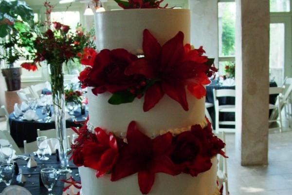 visual-lyrics-cake-decoration44BC7ECA2-A9EF-C86F-02A6-F9DBA44C3876.jpg