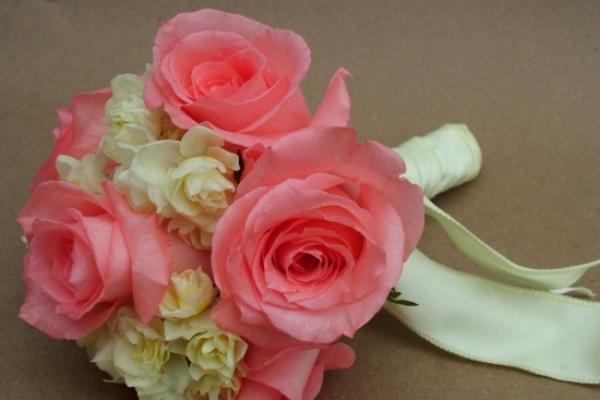 visual-lyrics-flowergirl-ringbarer10097DF4A6-E74D-8EB8-D54F-E7CCAB3A9200.jpg