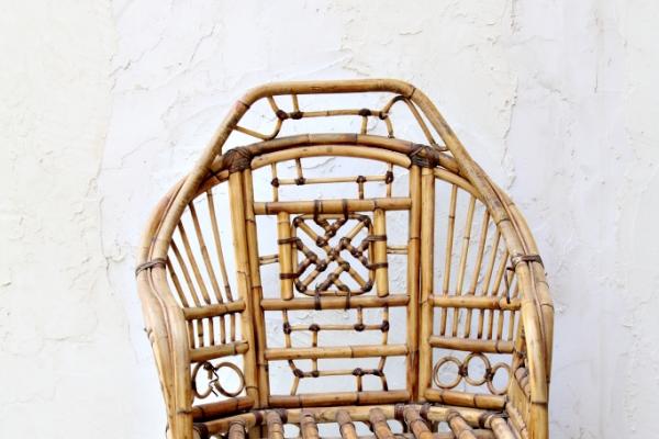 bamboo-chair2C05BA72-1115-2975-A522-B48A139C0C22.jpg