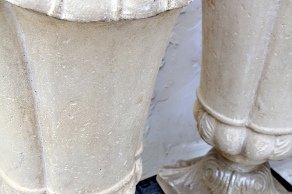 flowered-urn262E17FD-1634-9045-E761-2A38F4FCA38E.jpg