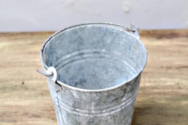 galvanized-bucket453CB15F-7E31-AFC0-D786-576DB26113CB.jpg