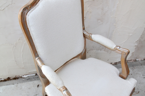 ivory-cotton-chair42BD6622-9A38-5CCD-3FFD-A1FEF09E19CF.jpg