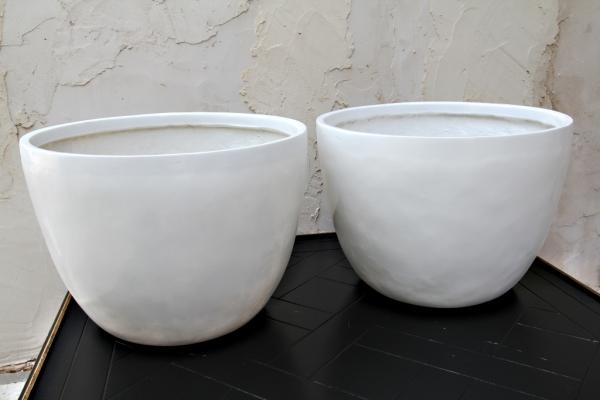 large-plastic-bowls2D988385-A953-458E-0486-DCE6EAF18A12.jpg