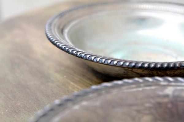 silver-bowlsD504ADA3-3303-B23C-FBC4-E896CA61111D.jpg