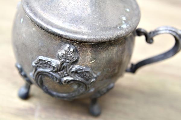 silver-teapot9FBEFE65-9657-2CC0-86C1-64BFF04D790A.jpg