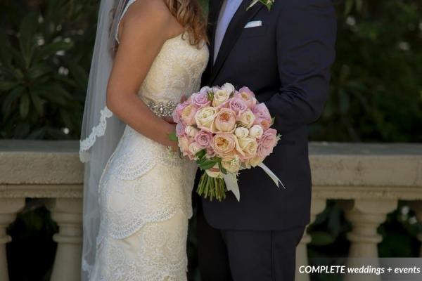 flores-espinoza-complete-weddings-events-albumready12-lowB52BD853-AD84-307B-6313-BDE7DF271DBA.jpg