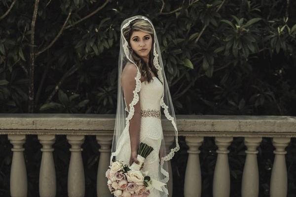 flores-espinoza-complete-weddings-events-albumready22-low78285DC2-2082-B3B6-D503-69947AD778BA.jpg