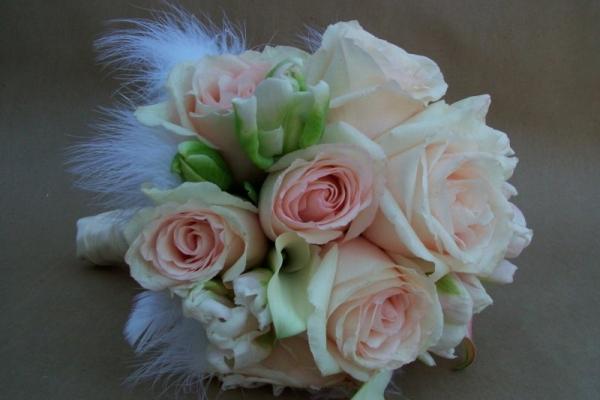 visual-lyrics-bouquets103B2D8CAA-E193-ED55-2E64-5073936DF79C.jpg