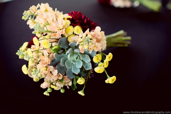 visual-lyrics-bouquets103F2438B89-7B6D-5A1C-8BD6-95303ACA886D.jpg