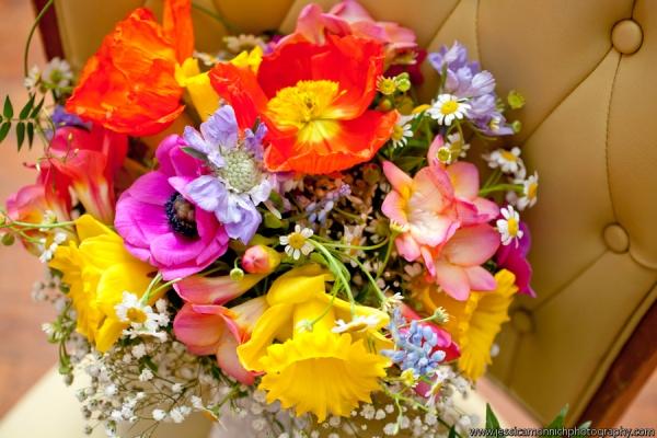 visual-lyrics-bouquets105E67AA87C-2AEA-D3E6-69BD-516BF9029C89.jpg