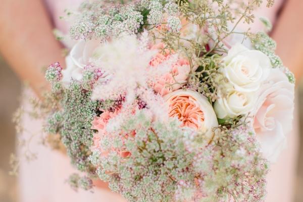visual-lyrics-bouquets10783F61AEB-D036-4339-A9A3-1616B96AB999.jpg