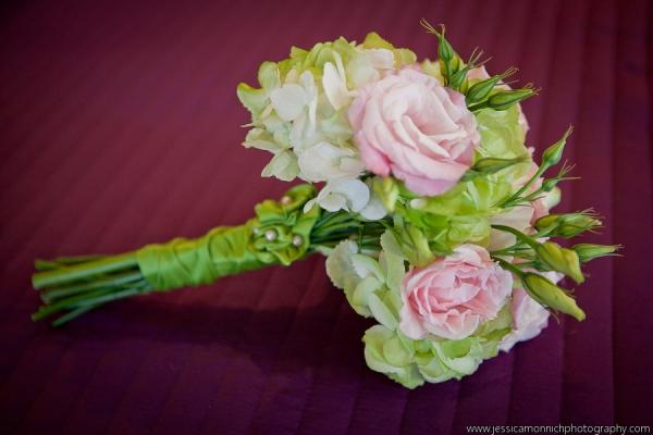 visual-lyrics-bouquets109391D00D5-BD73-4012-3847-C8065D77EE78.jpg