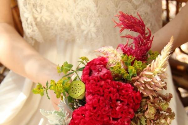 visual-lyrics-bouquets1119098E167-DD0C-42C6-8ED3-B8BD668A03F3.jpg