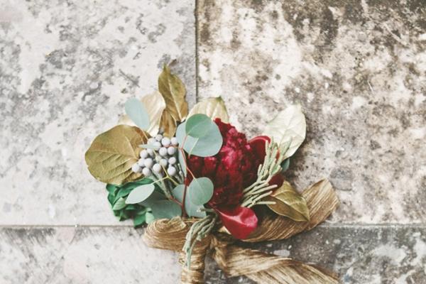 visual-lyrics-bouquets11834F28959-0CE6-B340-DAC1-C7C5B9AD8AA6.jpg