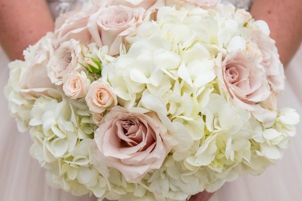 visual-lyrics-bouquets1247D53E9E1-F7DE-A785-8871-644CCAFEAE96.jpg