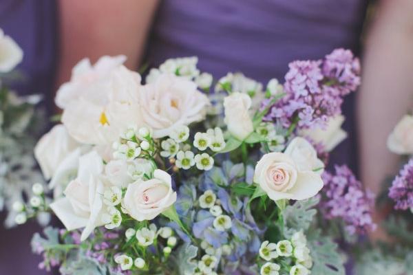 visual-lyrics-bouquets1259F537127-9F63-B142-9BCE-474655D23173.jpg