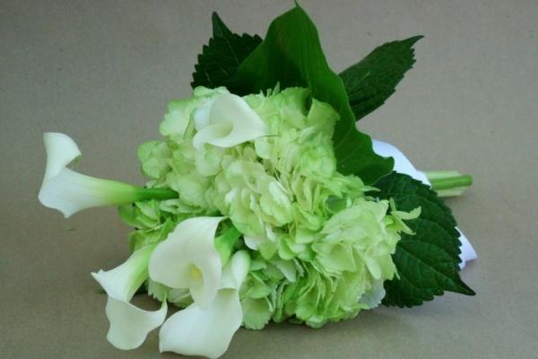 visual-lyrics-bouquets1314FFEBF54-4D89-E372-16D1-D4FF596D3BB2.jpg