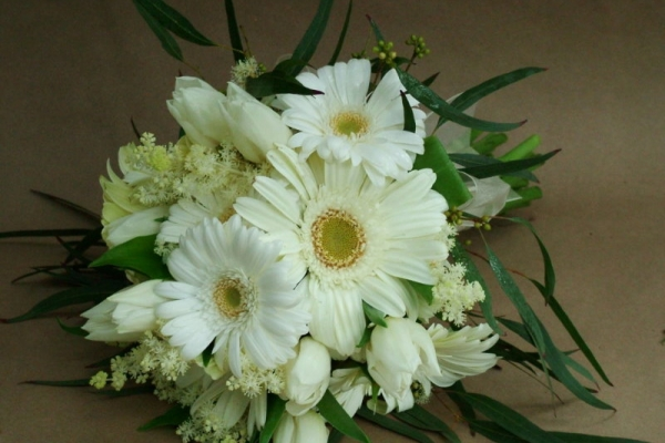 visual-lyrics-bouquets1325A126AA5-C907-6ADF-1EA3-ECDBEE33C51A.jpg