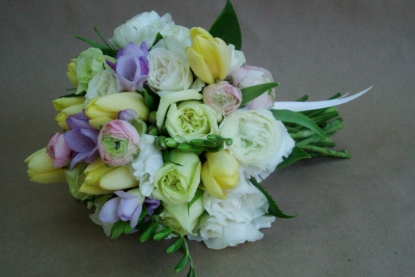 visual-lyrics-bouquets135EF186E82-B5FD-A1CA-9789-E1F7C1277BB3.jpg