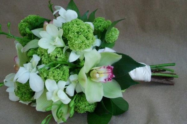 visual-lyrics-bouquets138CA6EE2C8-6DB2-BB1D-2D1E-561F6906DFE5.jpg