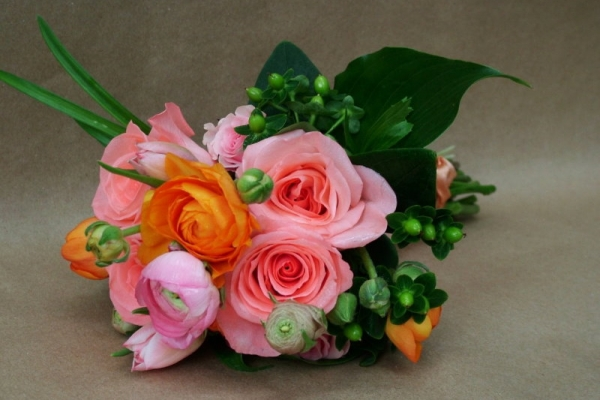 visual-lyrics-bouquets139B3DBB30-DE3E-8120-9939-1C59BBBB9C3F.jpg
