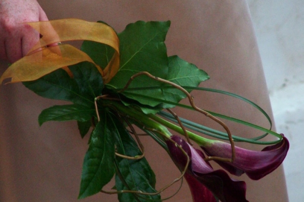 visual-lyrics-bouquets140355FE5FF-14D0-ACAC-6308-EA1FCAF2CB80.jpg