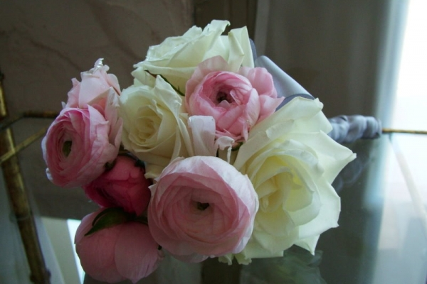 visual-lyrics-bouquets142EB93A288-550C-DC1C-7AAF-07CE3D077C08.jpg