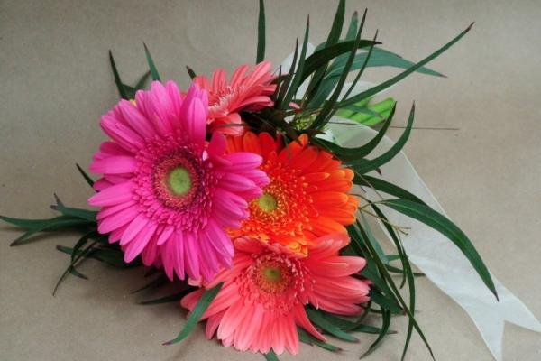 visual-lyrics-bouquets143298B26D0-3932-2E7E-F997-BC8412413D10.jpg