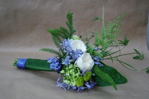 visual-lyrics-bouquets145E73FAECE-4E46-8571-0800-A0F182D32A31.jpg