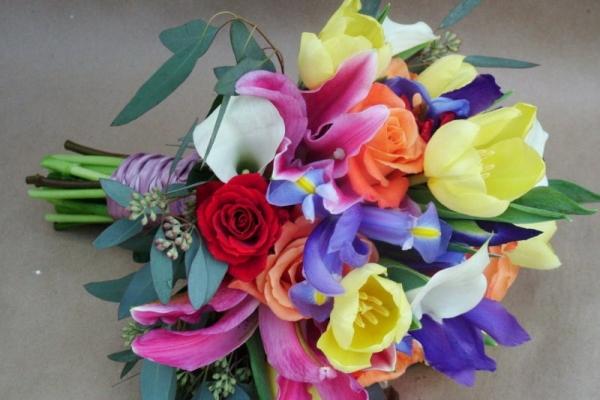 visual-lyrics-bouquets1519A9C40B8-8C38-C863-8F1F-EB2549AB22CE.jpg