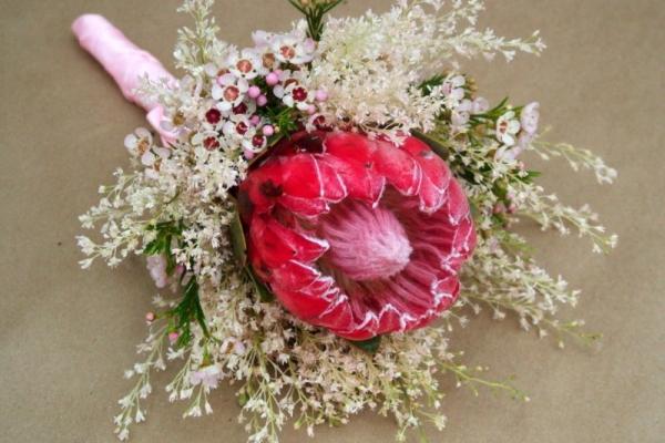 visual-lyrics-bouquets15353920C43-6F14-0BBB-6153-01B56CE07BFE.jpg
