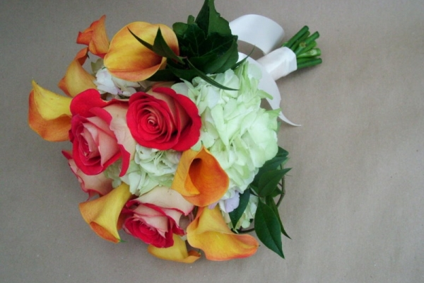 visual-lyrics-bouquets157FC74C7CD-94A7-5819-622F-152BC2D4DE7C.jpg