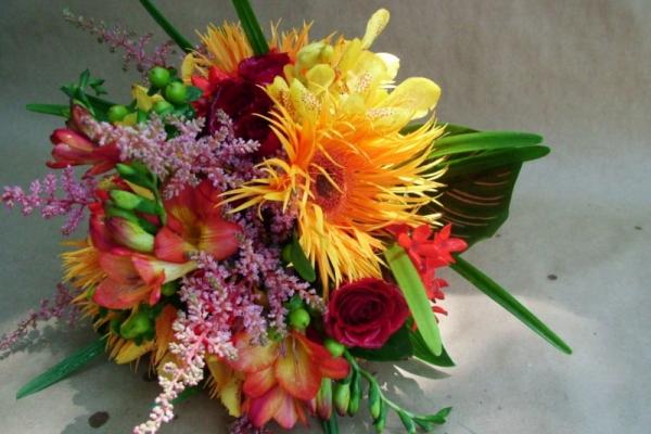 visual-lyrics-bouquets1593776F4B5-5EF2-77AE-DA77-283AB52B565B.jpg