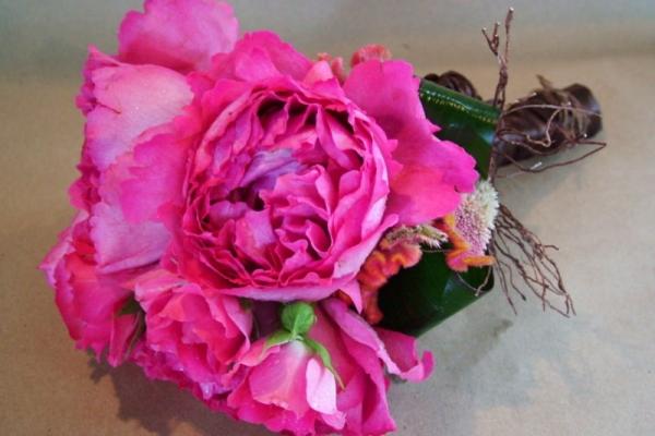 visual-lyrics-bouquets1623B697BB5-281E-9286-3A4F-EA40366C338C.jpg