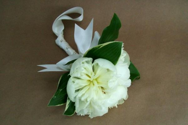visual-lyrics-bouquets165A004A885-868F-19D1-CFD5-719312075E5F.jpg