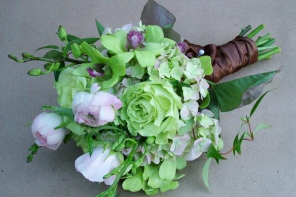 visual-lyrics-bouquets17173ABDA02-16EC-043C-A827-687FE26222E6.jpg