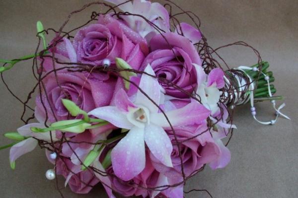 visual-lyrics-bouquets1733A25E011-F3C0-A9FD-1C02-DE6B8A7230A0.jpg