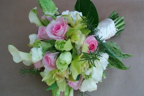 visual-lyrics-bouquets1741029EAF3-6679-E838-7154-6FF6667CAB8D.jpg